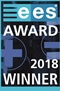 eesGlobal2018_AWARD_Logo_WINNER_CMYK.jpg